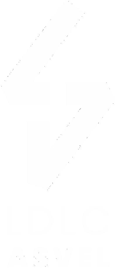 Logo LDLC ASVEL